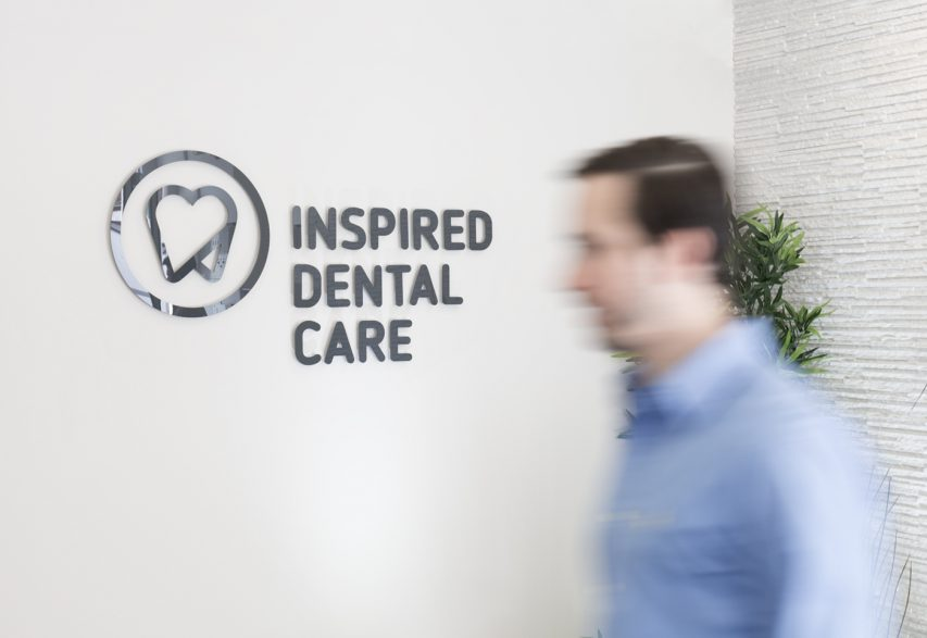 Inspired Dental Care