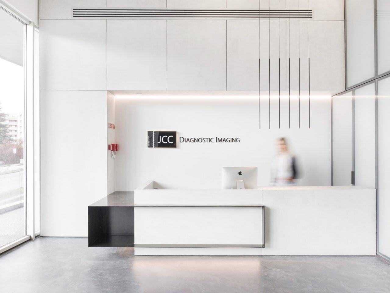 Jcc Diagnostic Imaging