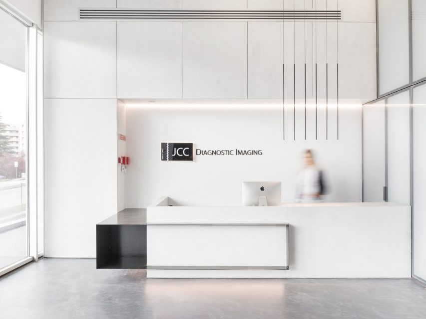 Jcc Diagnostic Imaging